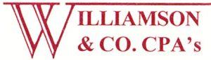 WCPAs logo